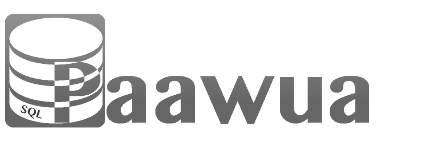 Custom Software Paawua